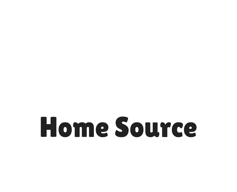 Client Home Source